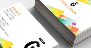 Business Card Printing San Diego Business Card Printing From The Ups Store