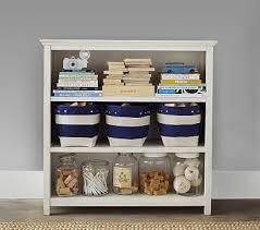 cameron 3 shelf bookcase chocolate shelves nursery and room