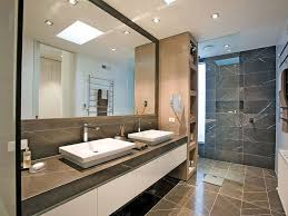 bathroom design tips bathroom marble bathroom floor 20 cool marble bathroom floor
