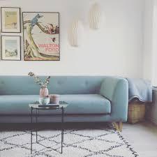 sofa company sofacompany hashtag on