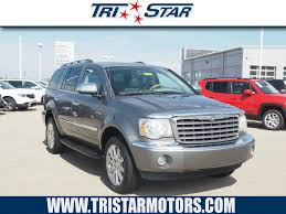tri star motors new vehicles for sale in pa