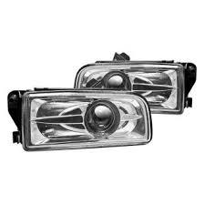 bmw e36 fog light bracket 1997 bmw 3 series custom factory fog lights carid com