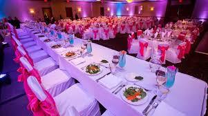 We Eat Dinner In The Bathtub Hilton Garden Inn Milwaukee Park Place Hotel