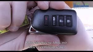 lexus xe hoi đánh giá xe lexus es 350 2017 năng động sang trọng giá cả hợp