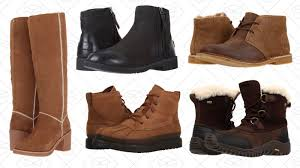 ugg sale today slip into something more comfortable with this ugg sale at zappos