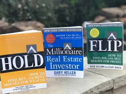 buying and holding real estate to build wealth u2013 the tomlin team