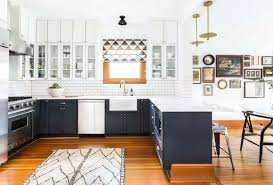 glass door kitchen cabinet decor glass kitchen cabinet doors and the styles that they work