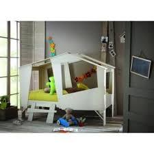 chambre enfant cdiscount 12 best images about ma chambre d enfant cdiscount on