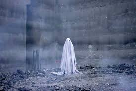 a ghost story u0027 is a24 u0027s latest mindbender film features