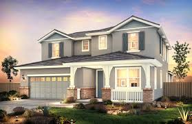 bright homes bright homes in tracy ca bright diy home plans database