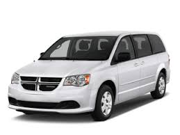 dodge rent a car 7 passenger minivan rental dodge grand caravan alamo rent a car
