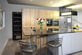 cuisine avec cave a vin les 19 unique cuisine avec cave a vin collection les idées de ma