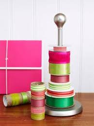 ribbon spools ribbon spools stack s3 medium new 225x3001 chaos to order