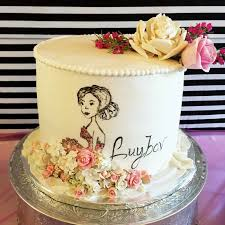 incredible birthday cakes for women model best birthday quotes