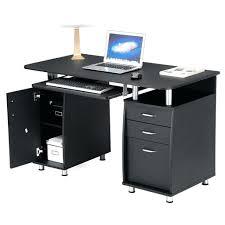 bureau pour ordinateur design design d intérieur bureau pour ordinateur design informatique