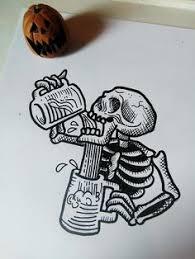 en la virula tattos pinterest chicano lowrider art and tattoo