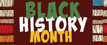 george fox black history month celebration café bon appé