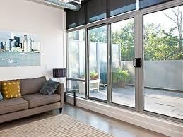 How To Fix A Patio Door Glass Sliding Door Repairs In Sydney Fix Your Sliding Doors Today