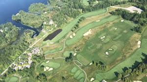 Wildfire Country Club Canada by Wildfire Golf Club Golfwildfire Twitter