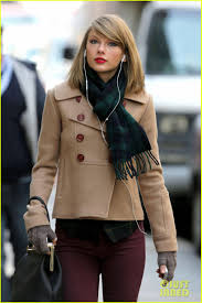 taylor swift free nude pics taylor swift reportedly bought a 20 million nyc apartment