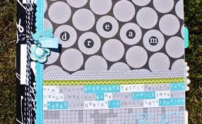Binder Decorating Ideas Cute Decorated Binders Decorating Ideas Etc U2022 Baxters Homes 112703