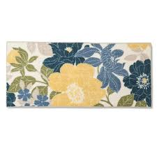 phenomenal target kitchen rugs that abound with elegance and