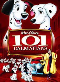 25 watch 101 dalmatians ideas 101