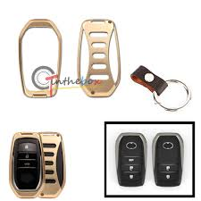lexus key replacement shell cover toyota key shell toyota key shell suppliers and manufacturers at