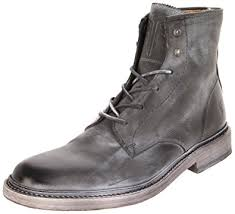 s boots with laces amazon com frye s lace up boot shoes