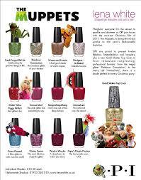 485 best colors of opi nail polish images on pinterest enamels