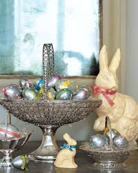 Easter Table Decorations For Sale by 31 Awesome Easter Basket Ideas Martha Stewart