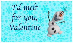 Disney Valentine Memes - disney frozen valentine wallpaper valentine s day info