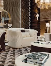 vogue collection www turri it luxury italian armchair the art of