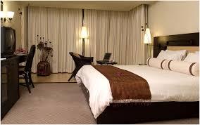 Interior Design For Small Bedroom In India Bedroom Small Bedroom Interior Design Bedroom Interior