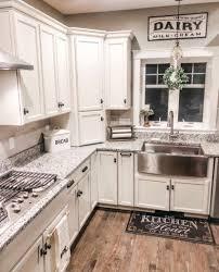how to make corner cabinet kitchen corner cabinet ideas