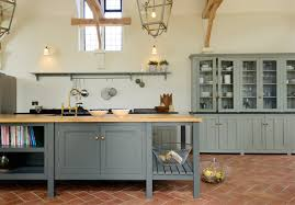 kitchen bespoke kitchens on kitchen intended for 10 bespoke