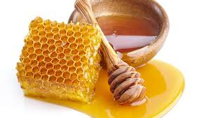 edible honeycomb 21 strange and awesome uses for honey you should try