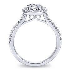 image of wedding ring engagement rings find your engagement rings gabriel co