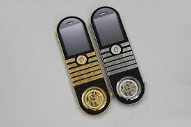 vertu phone ferrari goldvish revolution vertu ascent ferrari 60 limit edition ascent