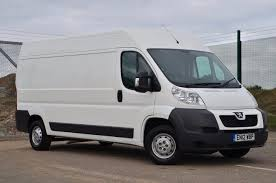 peugeot commercial used 2012 peugeot boxer hdi 335 l3h2 professional for sale in