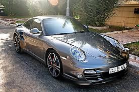 porsche 911 mods 2010 porsche 911 turbo pdk tune pictures mods upgrades