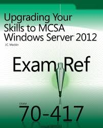 ebook mcsa 2012 exam 70 410 70 411 70 412 70 417 download