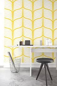 hendricks white vase lilt and wallpapers