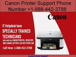 canon help desk phone number canon printer technical support phone number coub gifs with sound