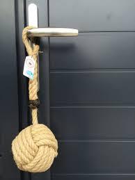 filet de peche decoratif décoration marine noeuds marins et matelotages le comptoir de