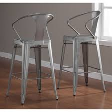 30 Inch Bar Stool 24 Best 30 Inch Bar Stools Images On Pinterest 30 Inch Bar
