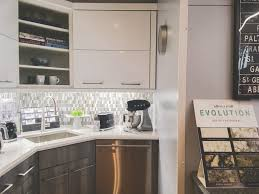 kitchen cabinets lowes or home depot home depot vs lowe s compared pictures details