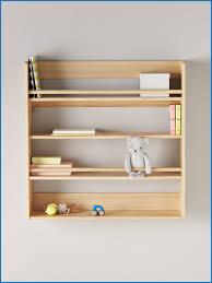 les de bureau ikea inspirant bureau étagère ikea galerie de bureau idées 37033