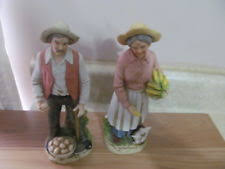 home interior figurines mrrshzxrz2dhtusxriy5plq jpg