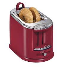 Toast In A Toaster Toaster Reviews Best Toasters